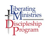 Liberating Ministries Discipleship Program